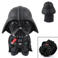 Akční figurka Darth Vader