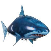 Air Swimmers - Létající ryba (Žralok)