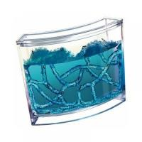Mravenčí akvárium - antquarium
