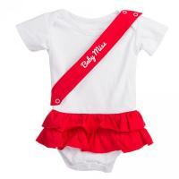 Dětské body Baby Miss (Velikost 86)
